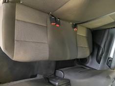 2020 Toyota Hilux 2.4 GD-6 SRX 4X4 Auto Double Cab Bakkie Western Cape Kuils River_4