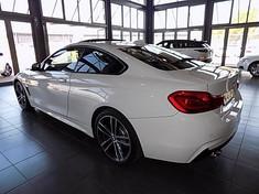 2019 BMW 4 Series 420D Coupe M Sport Plus Auto F32 Gauteng Sandton_1