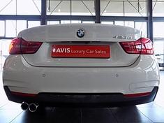 2019 BMW 4 Series 420D Coupe M Sport Plus Auto F32 Gauteng Sandton_2