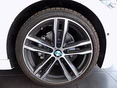 2019 BMW 4 Series 420D Coupe M Sport Plus Auto F32 Gauteng Sandton_3