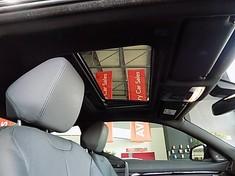 2019 BMW 4 Series 420D Coupe M Sport Plus Auto F32 Gauteng Sandton_4