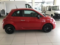 2020 Fiat 500 900T Twinair Pop Star Base Gauteng