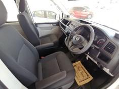 2019 Volkswagen Kombi 2.0 TDi DSG 103kw Trendline Western Cape Worcester_3