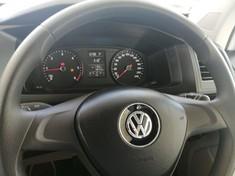 2019 Volkswagen Kombi 2.0 TDi DSG 103kw Trendline Western Cape Worcester_4