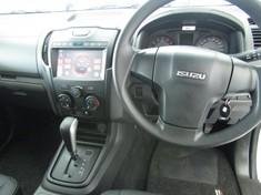 2020 Isuzu D-MAX 300 Hi-Rider Auto Double Cab Bakkie Kwazulu Natal Ladysmith_4