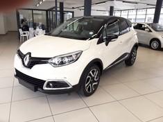 2017 Renault Captur 1.2T Dynamique EDC 5-Door (88kW) Free State