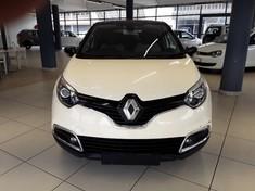 2017 Renault Captur 1.2T Dynamique EDC 5-Door 88kW Free State Bloemfontein_1