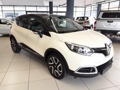 2017 Renault Captur 1.2T Dynamique EDC 5-Door 88kW Free State Bloemfontein_2