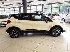 2017 Renault Captur 1.2T Dynamique EDC 5-Door 88kW Free State Bloemfontein_3