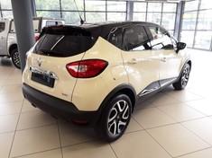 2017 Renault Captur 1.2T Dynamique EDC 5-Door 88kW Free State Bloemfontein_4