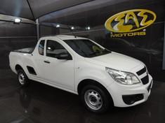 2014 Chevrolet Corsa Utility 1.8 A/c P/u S/c  Gauteng