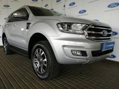 2021 Ford Everest 2.0D XLT Auto Gauteng Johannesburg_0