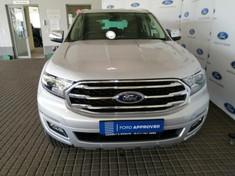 2021 Ford Everest 2.0D XLT Auto Gauteng Johannesburg_1