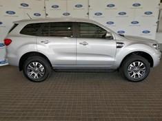 2021 Ford Everest 2.0D XLT Auto Gauteng Johannesburg_2
