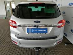 2021 Ford Everest 2.0D XLT Auto Gauteng Johannesburg_3