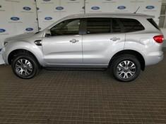 2021 Ford Everest 2.0D XLT Auto Gauteng Johannesburg_4