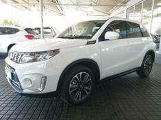 2021 Suzuki Vitara 1.4T GLX Auto Gauteng Johannesburg_2