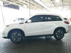 2021 Suzuki Vitara 1.4T GLX Auto Gauteng Johannesburg_3