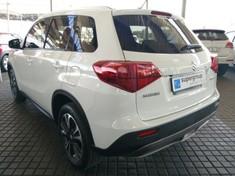2021 Suzuki Vitara 1.4T GLX Auto Gauteng Johannesburg_4