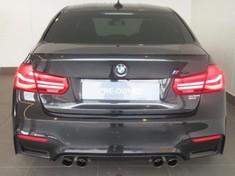 2017 BMW M3 M-DCT Competition Gauteng Johannesburg_4