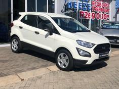 2021 Ford EcoSport 1.5TDCi Ambiente Mpumalanga