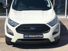 2020 Ford EcoSport 1.5TDCi Ambiente Mpumalanga Nelspruit_1