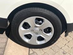 2020 Ford EcoSport 1.5TDCi Ambiente Mpumalanga Nelspruit_2
