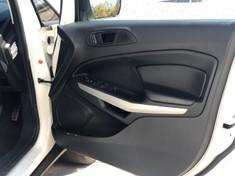 2020 Ford EcoSport 1.5TDCi Ambiente Mpumalanga Nelspruit_3