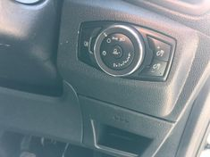 2020 Ford EcoSport 1.5TDCi Ambiente Mpumalanga Nelspruit_4