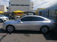 2016 Honda Accord full house rear view camera Western Cape Athlone_3