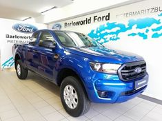 2020 Ford Ranger 2.2TDCi XL P/U SUP/CAB Kwazulu Natal