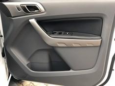 2021 Ford Ranger 3.2TDCi XLT 4X4 Auto PU SUPCAB Mpumalanga Nelspruit_1