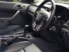 2021 Ford Ranger 3.2TDCi XLT 4X4 Auto PU SUPCAB Mpumalanga Nelspruit_2