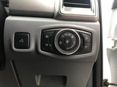 2021 Ford Ranger 3.2TDCi XLT 4X4 Auto PU SUPCAB Mpumalanga Nelspruit_3