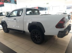 2021 Toyota Hilux 2.8 GD-6 RB Legend Auto PU ECab Kwazulu Natal Hillcrest_1