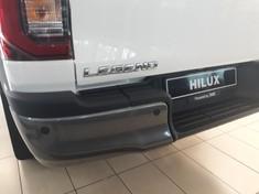 2021 Toyota Hilux 2.8 GD-6 RB Legend Auto PU ECab Kwazulu Natal Hillcrest_2