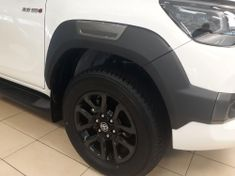 2021 Toyota Hilux 2.8 GD-6 RB Legend Auto PU ECab Kwazulu Natal Hillcrest_4