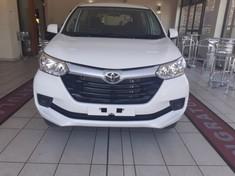 2020 Toyota Avanza 1.3 SX Limpopo Hoedspruit_1