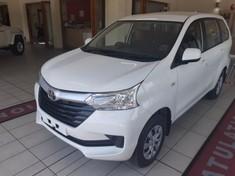2020 Toyota Avanza 1.3 SX Limpopo Hoedspruit_2