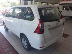 2020 Toyota Avanza 1.3 SX Limpopo Hoedspruit_3