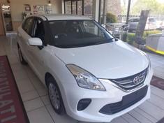 2020 Toyota Starlet 1.4 Xi Limpopo Hoedspruit_0