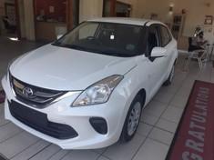 2020 Toyota Starlet 1.4 Xi Limpopo Hoedspruit_2