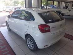 2020 Toyota Starlet 1.4 Xi Limpopo Hoedspruit_3