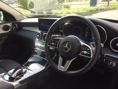 2020 Mercedes-Benz C-Class C180 Auto Kwazulu Natal Pietermaritzburg_3