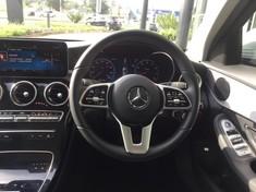 2020 Mercedes-Benz C-Class C180 Auto Kwazulu Natal Pietermaritzburg_4
