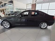 2017 BMW 3 Series 320i Auto Gauteng Pretoria_1