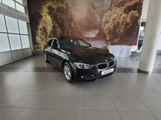 2017 BMW 3 Series 320i Auto Gauteng Pretoria_3