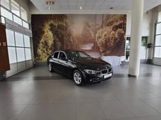 2017 BMW 3 Series 320i Auto Gauteng Pretoria_4