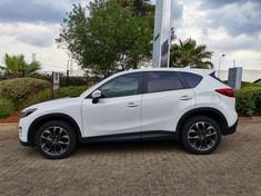 2016 Mazda CX-5 2.2DE Akera Auto AWD Gauteng Johannesburg_1