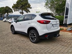 2016 Mazda CX-5 2.2DE Akera Auto AWD Gauteng Johannesburg_2